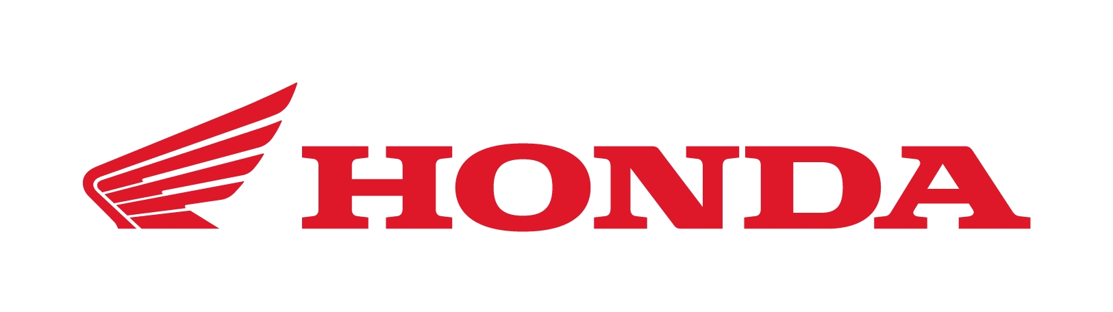 Main Dealer Honda