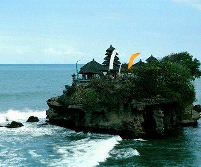 Pulau Bali Song Pulau Bali Merupakan Pulau